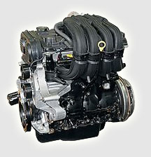Chrysler_2.4L-DOHC.jpg